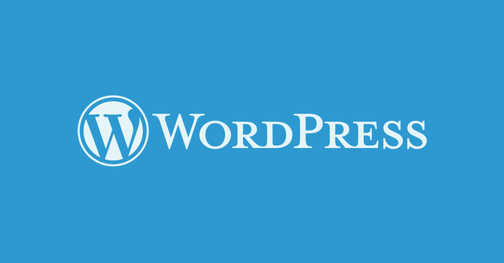 Our WordPress Development Toolkit